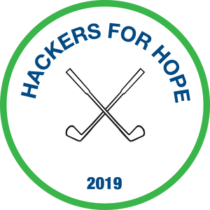 Event Home: Hackers For Hope